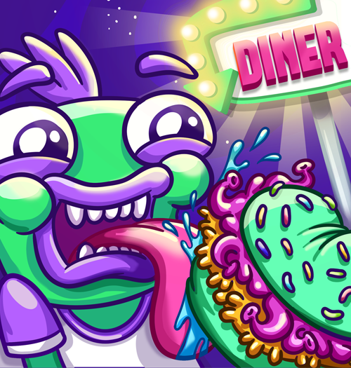 Space-Diner-Appsolute-Games