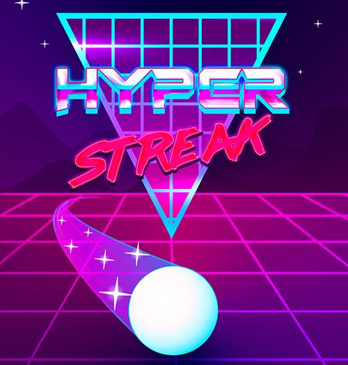 Hyper-Streak-Appsolute-Games