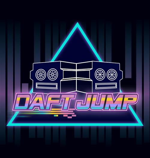 Daft-Jump-Appsolute-Games