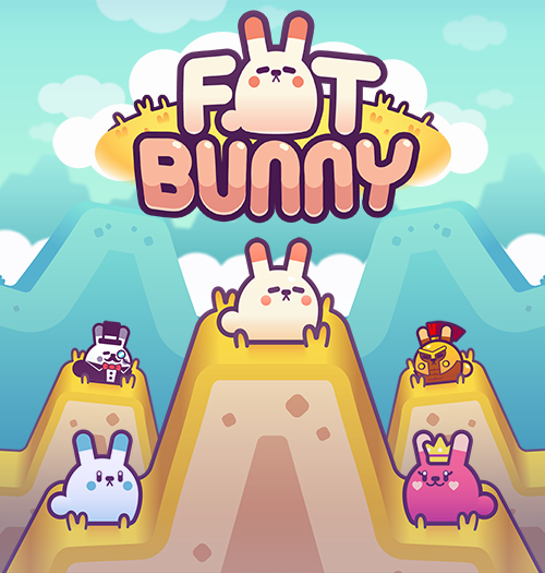 Fat-Bunny-Appsolute-Games