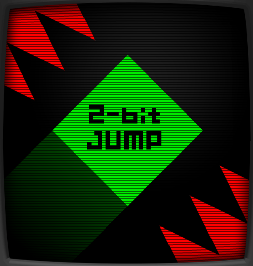 2bit-Jump-Appsolute-Games
