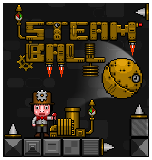 steamball-Appsolute-Games