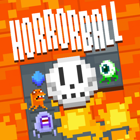 Horrorball_Appsolute-Games