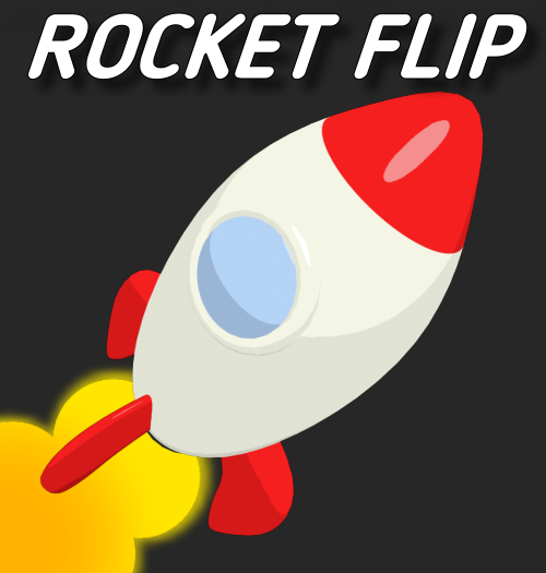 rocket-flip-appsolute-games