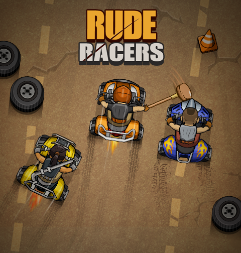 Rude-Racers-Appsolute-Games