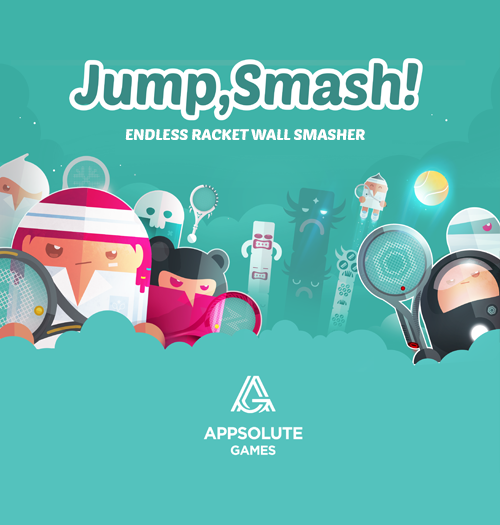 Jump-Splash-Appsolute-Games