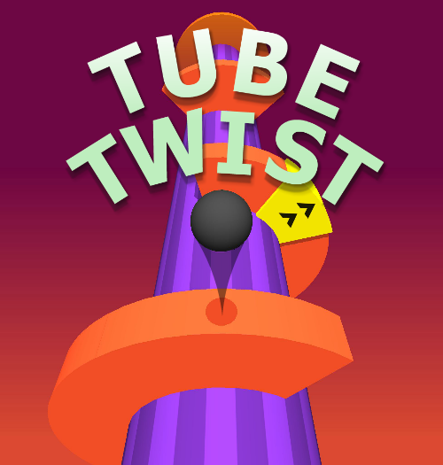 Tube-Twist-appsolute-games