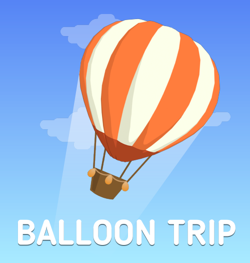 balloon-trip-appsolute-games