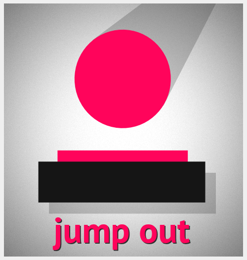 Jump-Out-Appsolute-Games