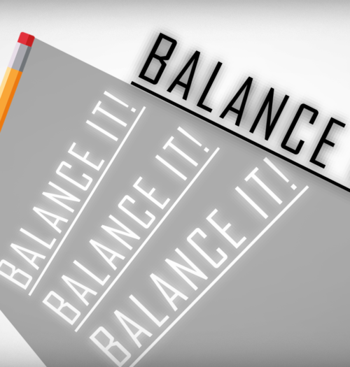 Balance-It-Absolute-Games
